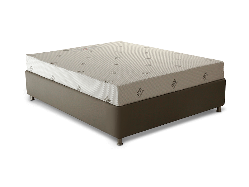 Hardcore Mattress