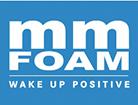 MM Foam