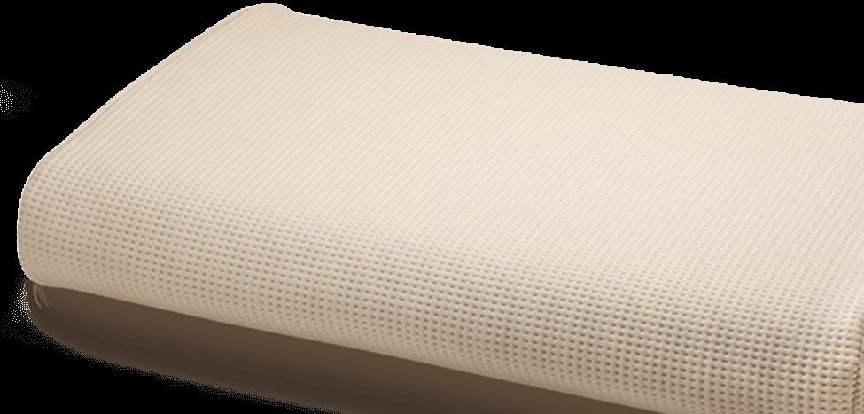 Neckare Pillow
