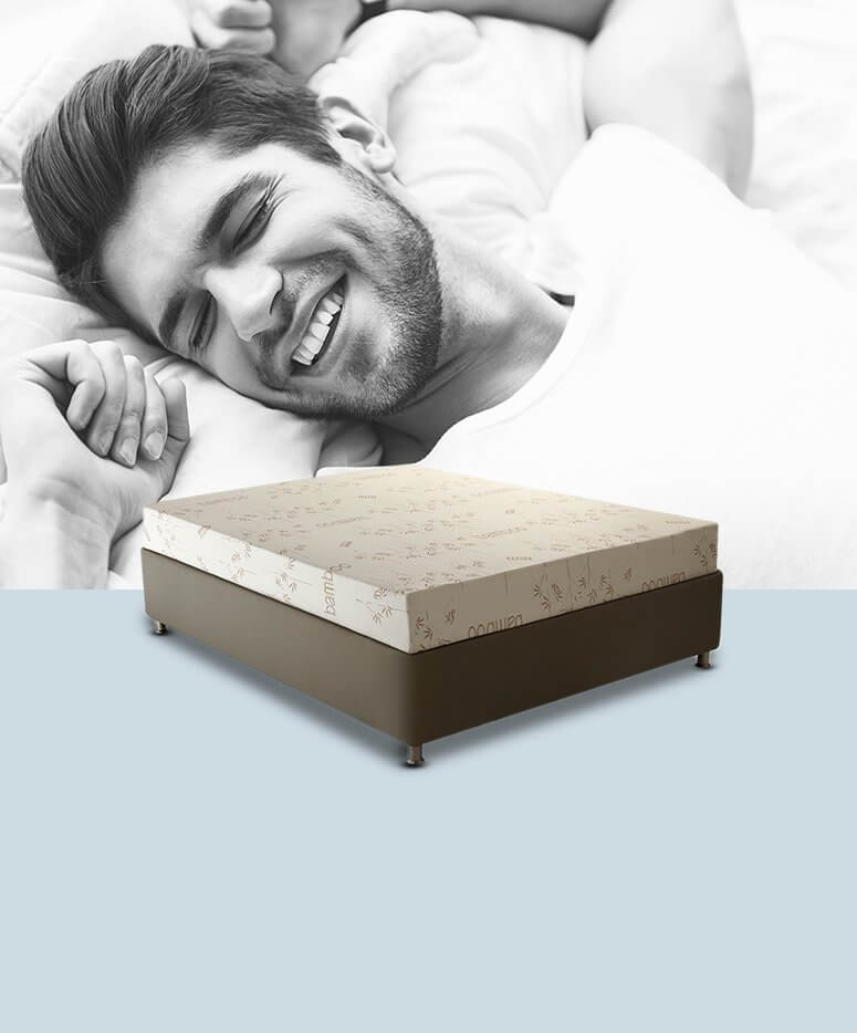 Buy MM Foam Latex Mattresses