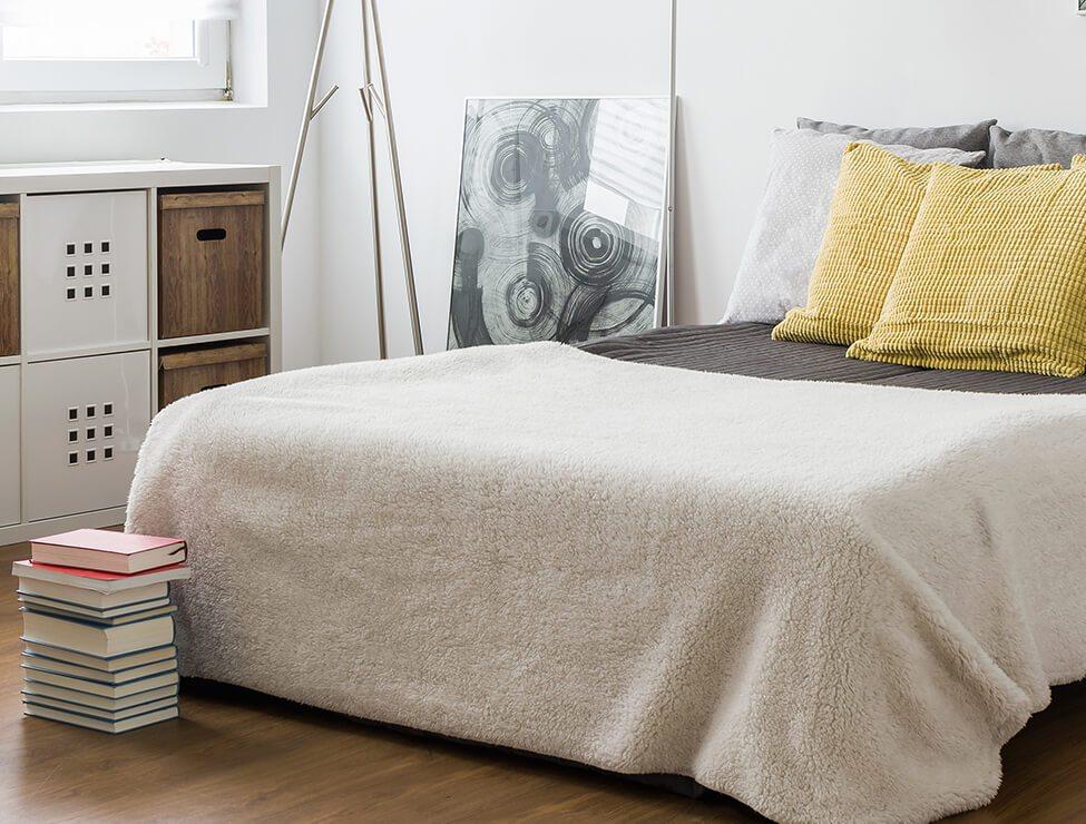 Buy MM Foam Pillows