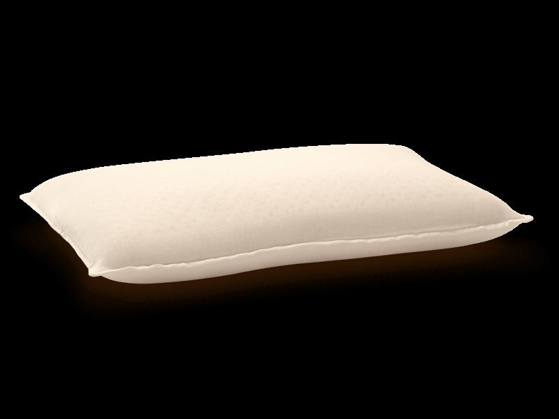 MM Foam Life Companion Pillow