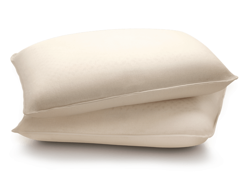 MM Foam Passion Pillow