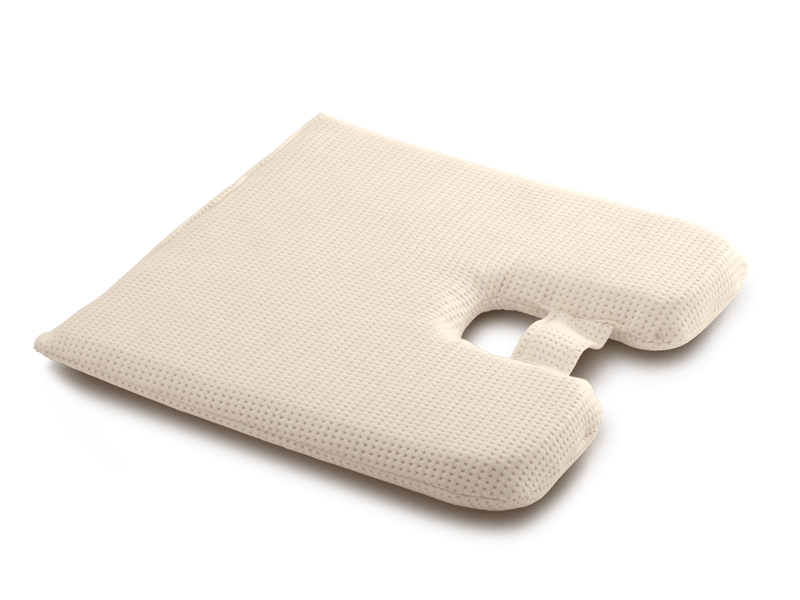 Coccyx Cushion