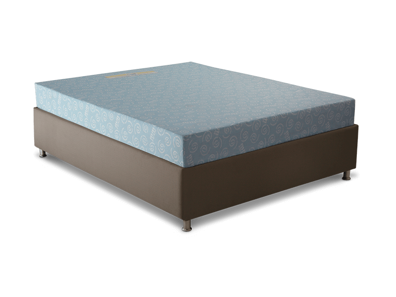 Multicore Mattress