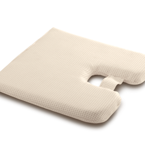 MM Foam Coccyx Cushion