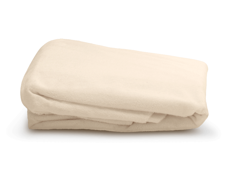 MM Foam Mattress Protector